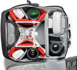 Manfrotto-Pro-Light-3N1-36-w-drone