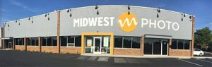 Midwest-Photo-new