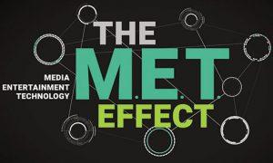 NAB-MET-Effect-Logo