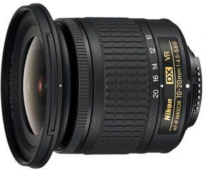 Nikon-AF-P-DX-Nikkor-10-20mm-f4.5-5.6G-VR