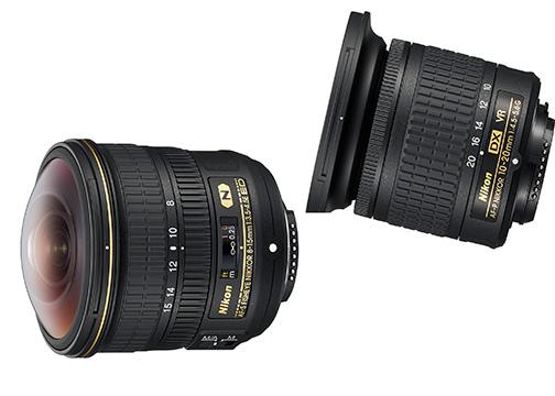 Nikon-Lenses-6-2017-Banner