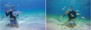 Olympus-TG-4-SeaLifeMicroHD-Snorkel-Depth