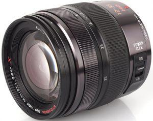 Panasonic-Lumix-G-X-Vario-12-35mm-f28-II-Asph-Power-OIS