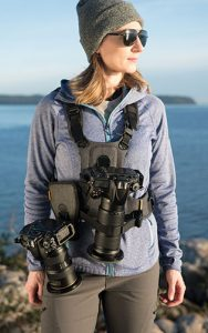 Cotton-Carrier-2-Camera-G3-Harness-gray