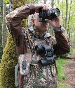 Cotton-Carrier-2-Camera-Harness-Camo