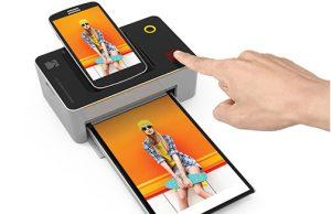 Kodak-Printer-Dock-Banner-one-touch-print