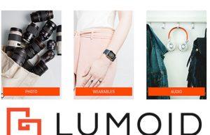 Lumoid-Site-Banner-w-Logo