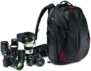 Manfrotto-Bumblebee-230-PL-w-cameras