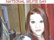 National-Selfie-Day-Banner