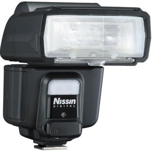 Nissin-i60A-side