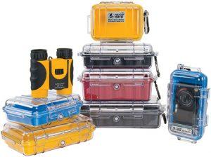 Pelican-Protector-Micro-Cases