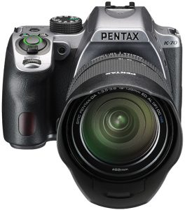 Pentax-K-70-front