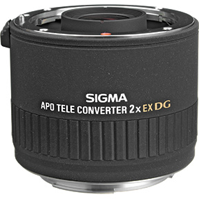 Sigma-2x_teleconverter-EX_DG_APO