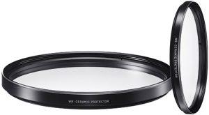 Sigma-WR-Ceramic-Protector-Filters