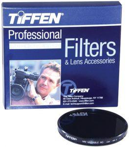 Tiffen-67mm-ND-Filter-w-box
