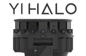 YI-Halo-w-logo