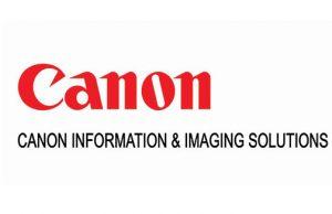 Canon-CIIS-Logo