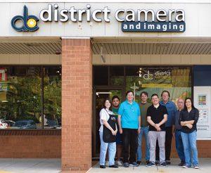 District-Staff1