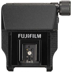 Fujifilm-EVF-TL1-tilt-adapter