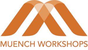 Muench-Workshops-Logo