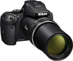 Nikon-P900-zoom-out