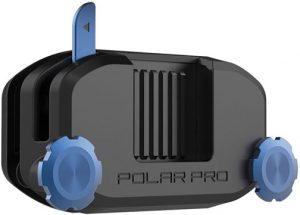 PolarPro-StrapMount