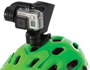 Slick-GoPro-Gimbal-on-helmit