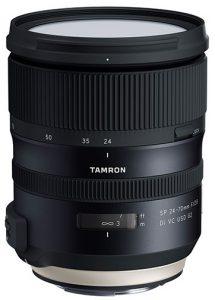 Tamron_SP-24-70mm-f2.8-Di-VC-USD-G2_A032C
