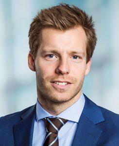 Christoph-Menke