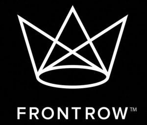 FrontRow-Logo