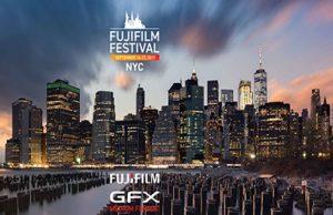 Fujifilm-Festival-Banner-8-10-17