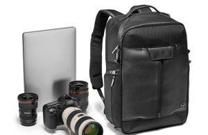 GitzoGitz-Century-Traveler-Backpack-Banner