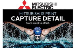 Mitsubishi-Banner-Tsukada-8-2017