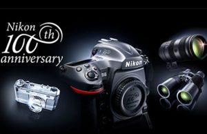 Nikon-100th-Site-Banner