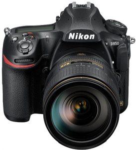 Nikon-D850-w24-120_front-top