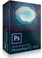 Adobe-Photoshop-CC-2017.1