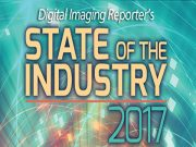 DIR-State-of-Industry-2017-Banner