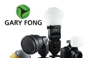 Gary-Fong-Banner-10-2017