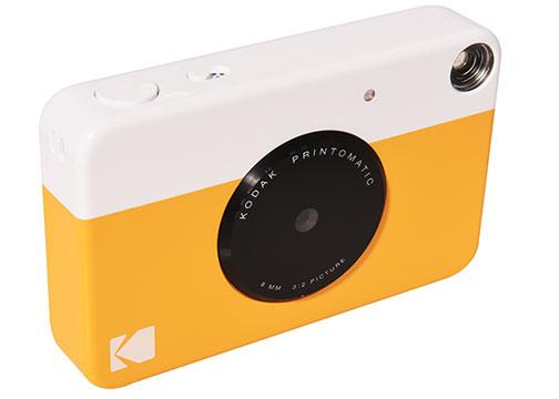 Kodak-Printomatic-Banner