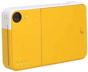 Kodak-Printomatic-back