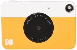 Kodak-Printomatic-front