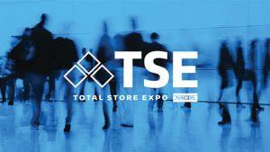 NACDS-TSE-Logo