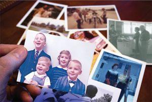 PhotoRestore-Collage-2