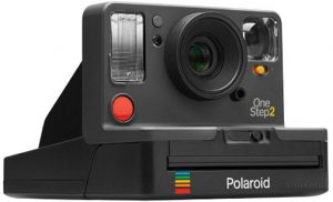 Polaroid-Original-OneStep-2-black-right
