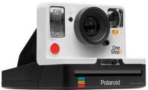 Polaroid-Original-OneStep-2-side