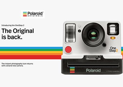 Polaroid-Originals-OneStep-2-banner
