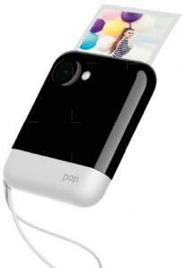 Polaroid-Pop-angle