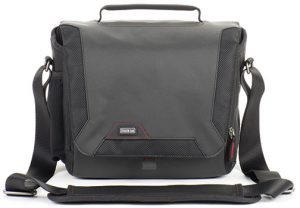ThinkTankPhoto-Spectral-8-Front