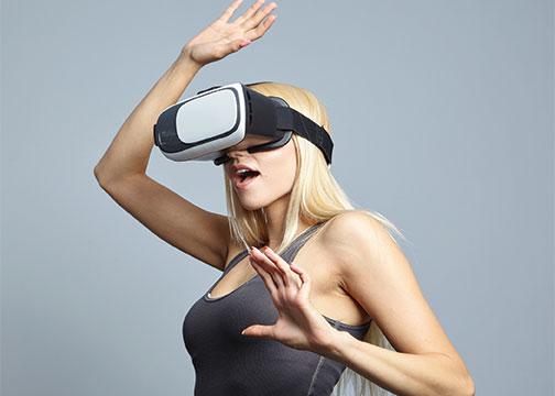 VR-Headset-Banner-9-2017