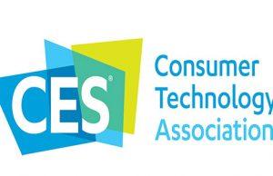 CTA-CES-Logos